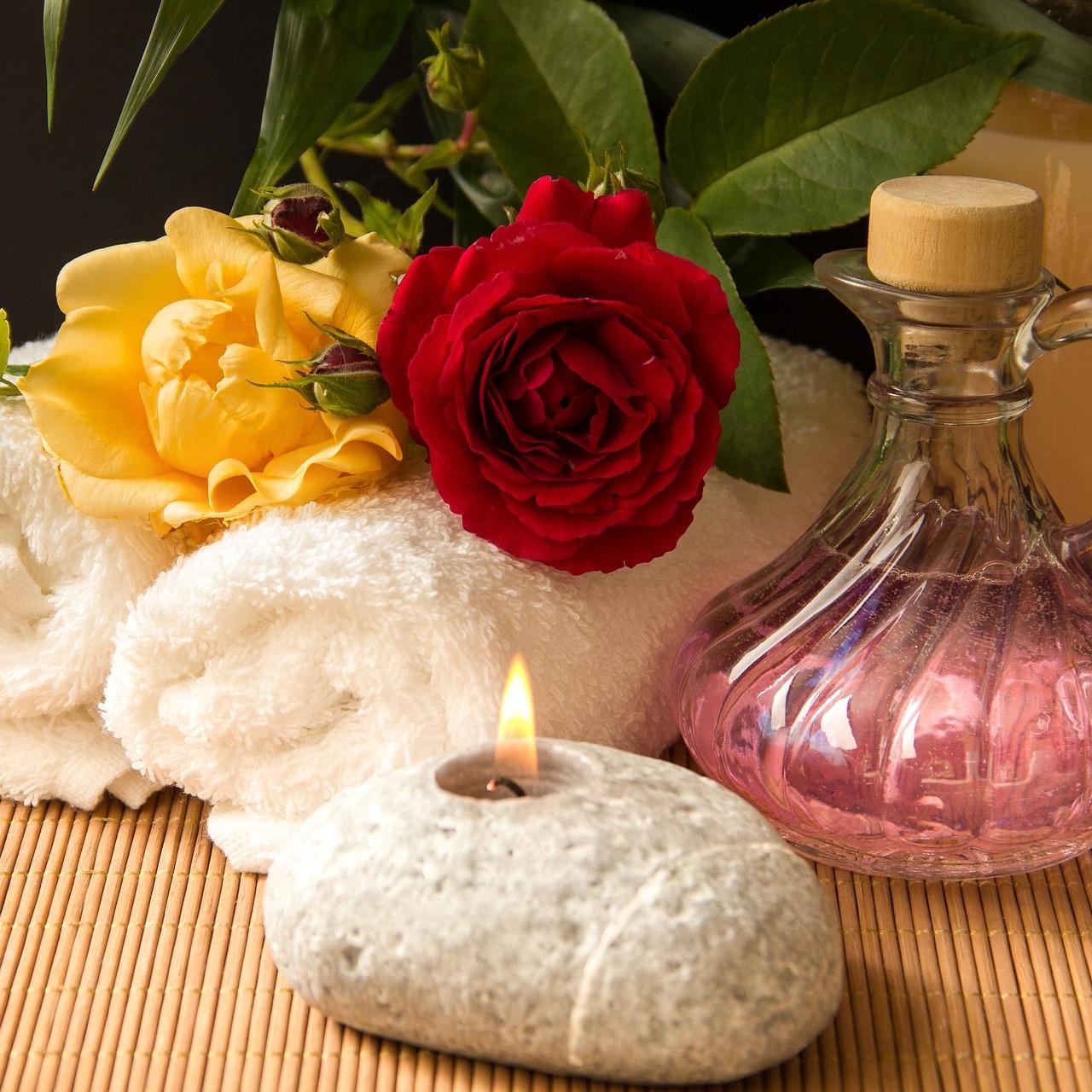 Sensitive wellness deals